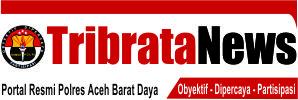 Tribrata News Polres Aceh Barat Daya