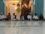 POLISI HADIR DALAM PERINGATAN TAHUN BARU ISLAM 1 MUHARRAM 1440 H